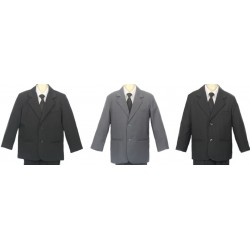 Separate Suit Jacket